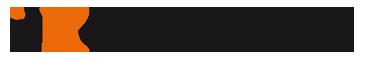 logo_ilref_FINALE