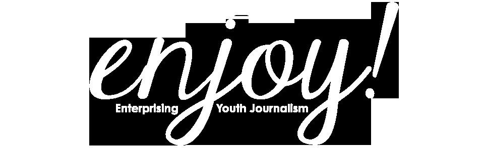 Festival del Giornalismo Giovanile Imprenditoriale del Nord Est